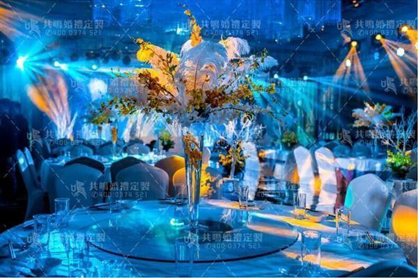壁纸 海底 海底世界 海洋馆 水族馆 600_399